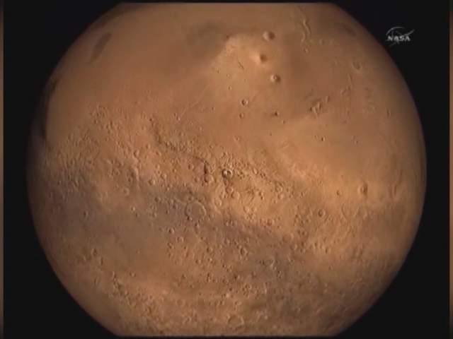 nasa discoveries not revealed - photo #10