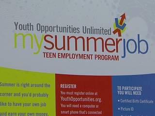 Programs Streetleader Program Teen Job 57
