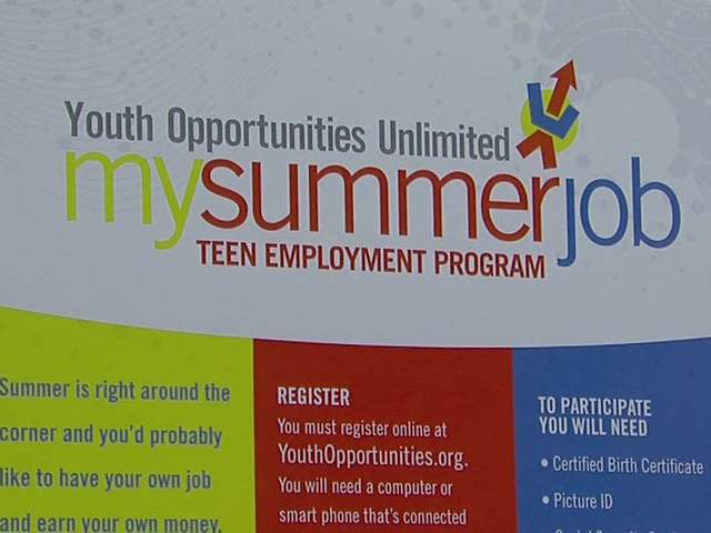 Jobs For Teens In My Area 3