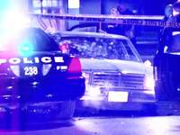 6pm__CPD_fatal_chase_turned_shooting_520980000_JPG