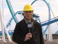 My_Ohio__GateKeeper_at_Cedar_Point_524580000_JPG