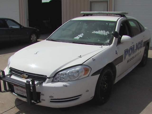 6pm__Middlefield_police_involved_shootin_546090001_20130503180949_640_480.JPG