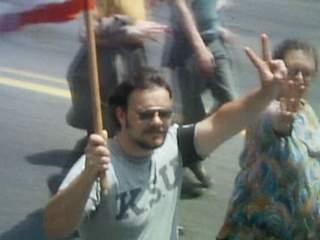 Vault: Protests, pain after KSU shooting