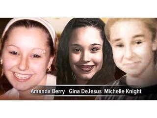 Law Enforcement Source How Amanda Berry Gina Dejesus