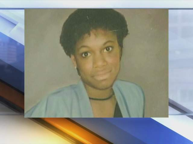 Suspect in 1984 murder of Cleveland girl Gloria Pointer pleaded guilty