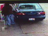 Wadsworth_carjacking_586860000_JPG