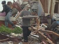 11pm__Oklahoma_tornado_latest_601360002_JPG