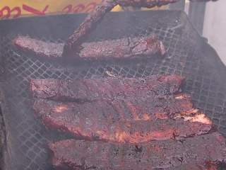 Cleveland's Great American Rib Cook-Off canceled