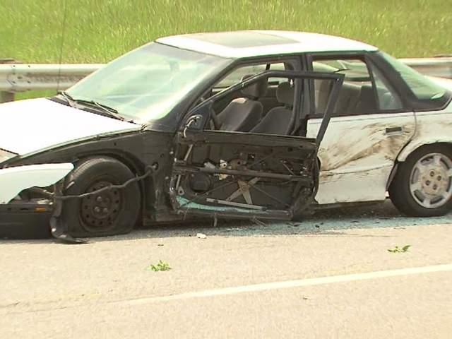 Good Samaritan struck and killed helping woman, 4-year-old girl on I-90 identified - News 5 ...