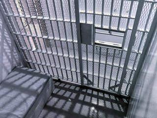Ohio killer wants to avoid death chamber