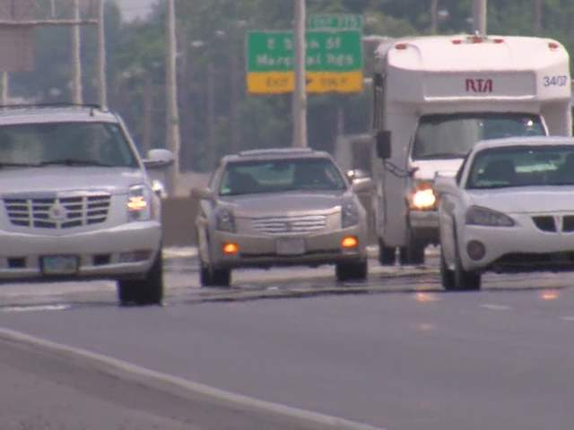 Reinstatement Fee Pay Plan Has 2 200 Ohio Drivers News 5