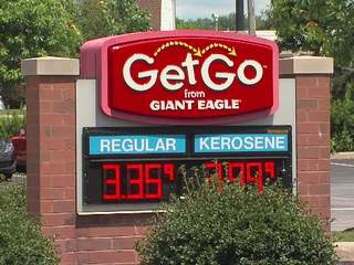 GetGo gas pump scam hits Greater Cleveland