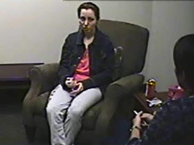Ariel Castro sentencing: Photos show Amanda Berry, Gina DeJesus