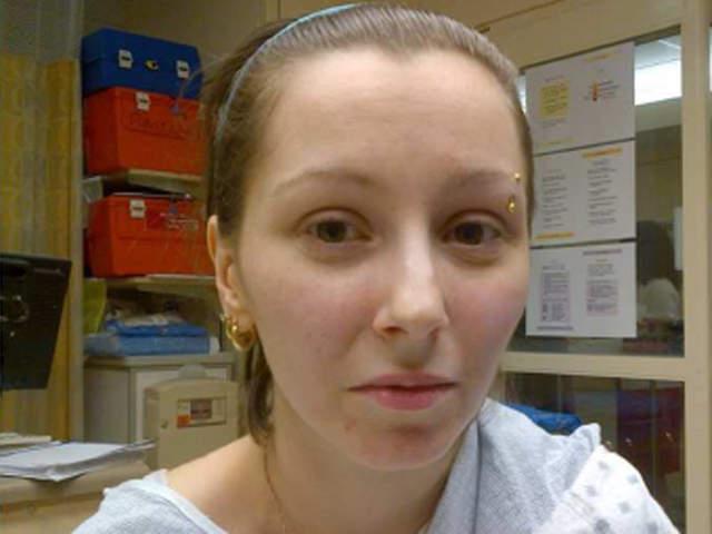 Ariel Castro sentencing: Photos show Amanda Berry, Gina DeJesus when
