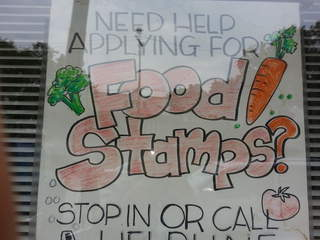 Food stamps ohio application foodfash applying for food stamps in ohio recipes ccuart Images