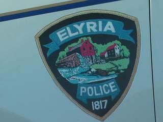 Elyria PD: Man shot after tattoo disagreement