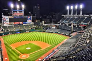 No Indians opener? 5 other things to do in CLE
