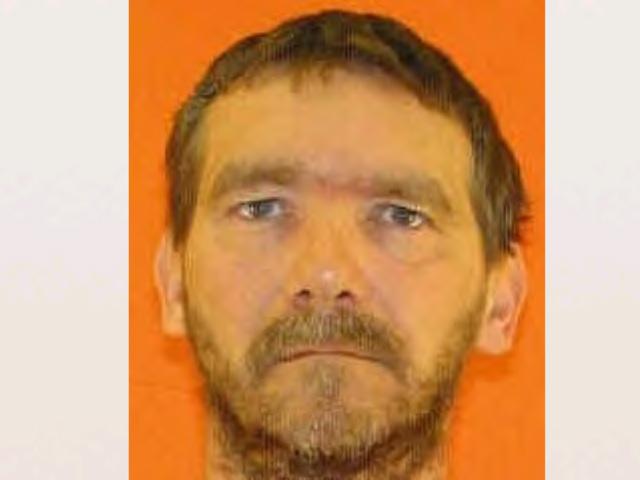 Ohio Offender Search - Ohio Department of