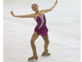 Local skaters to perform in Mentor Sat.