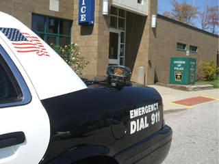Brunswick PD investigating death of woman, 25