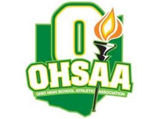 State Semi-Final High School Football Scores