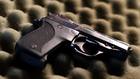 Cleveland police hold annual gun buyback
