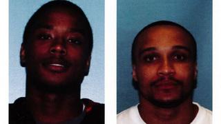 Barberton triple homicide suspects held on $10M