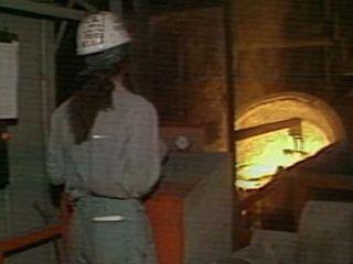 Vault: LTV declares bankruptcy July 1986