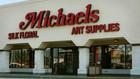 Michael's acquires company that owns Pat Catan's