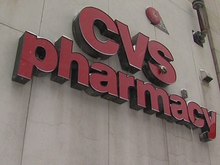 CVS to make heroin antidote available in Ohio