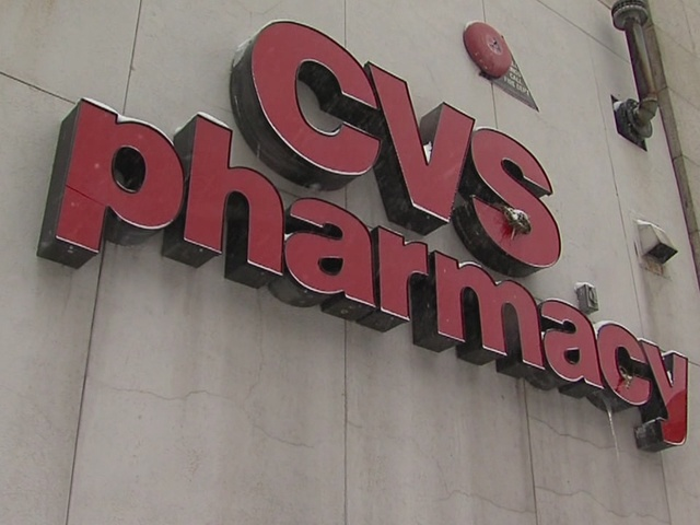 woman locked in solon cvs overnight cleveland news newslocker