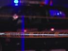 Several people hurt, one killed in CLE shootings