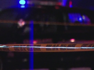 Several people hurt, one killed in CLE shootings