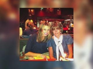 Court date pushed back in Aliza Sherman case