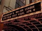 VIDEO '89: 'Major League' premieres in Cleveland
