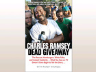 Charles Ramsey's memoir available for pre-sale