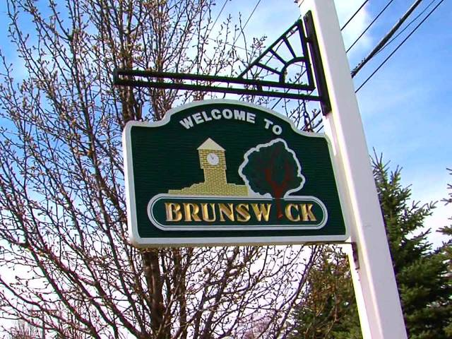 BBN Brunswick WEWS