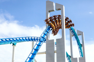 Cedar Point opens May 10 with new rides, shows