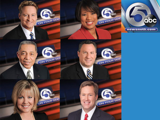 QUIZ: Which NewsChannel5 anchor are you?