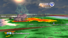 LIVE: Track storm with Power of 5 Radar