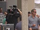 Travolta film shoots in Cleveland until June 26