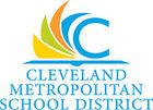 Cleveland teachers, district reach agreement