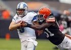 Browns trade Mingo to New England Patriots