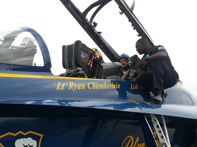http://www.newsnet5.com/news/local-news/cleveland-metro/teachers-fly-with-navy-blue-angels
