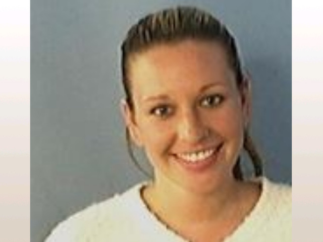 FBI finds missing woman's car; driver arrested