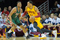 LeBron-less Cavs drop Bucks 106-100 in preaseason game