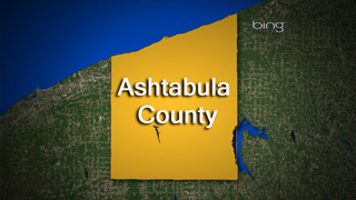 Ashtabula man dies in officer-involved shooting