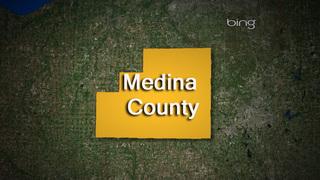 Spencer Twp. fatal crash investigated by Medina