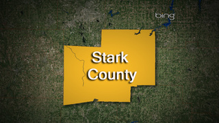 Fire reported at Fairless Middle School