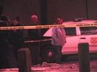 EXCLUSIVE: Details of Tamir Rice shooting video